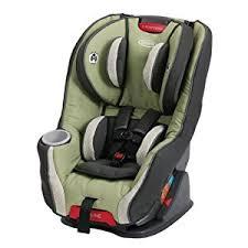 siege auto baby go 7 amazon com graco size4me 65 convertible car seat baby