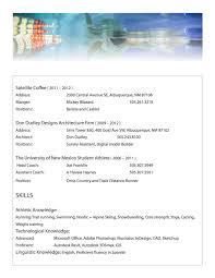 athletic resume athletic resume alex william willis