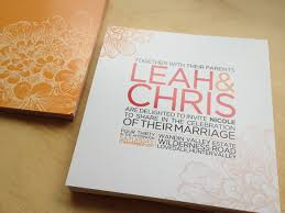modern wedding invitations contemporary wedding invitations read more modern ampersand