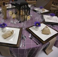 event rentals in state college pa party rental and party supply