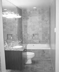 Modern Small Bathroom Modern Small Bathrooms Ideas Small Bathrooms Tile Ideas Ideas For