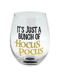get ready to be broke there u0027s a spirit halloween hocus pocus