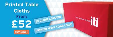 Custom Table Cloths by Printed Tablecloths Custom Printed Table Cloths U0026 Table Runners Uk