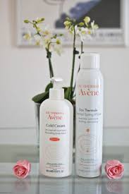 French Skin Care Products 114 Best Paris Shopping Images On Pinterest Paris France Beauty