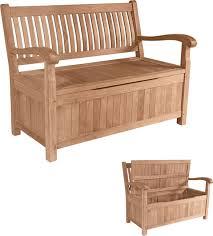 S Shaped Bench 100 Garden Joy Bench Garden Kneelers Pads And Seats 75669