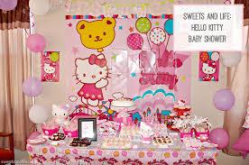 hello baby shower theme interior design top hello party theme decorations modern