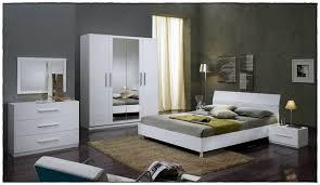 chambre coucher adulte but but chambre fille meuble coucher fillette ourson sarlat khate prix