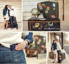 25 best travel themed images engagement photography