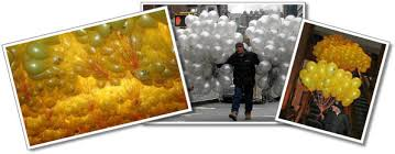 order helium balloons for delivery balloon decorating bulk balloons bunch of balloons