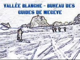 bureau des guides pralognan vallée blanche bureau des guides de megève dailymotion