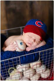 Chicago Cubs Crib Bedding Oh My Goodness How You Can Get The Baby Baseball Cap