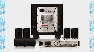blu ray home theater system sony sony 3d blu ray home theater system best home theater systems