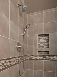 Shower Storage Ideas by Make The Most Of Your Shower Space Hgtv