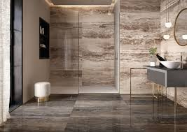 best floor and wall tiles made with porcelain stoneware and