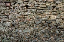 Stone Wall Texture Old Grunge Stone Wall Texture Photohdx