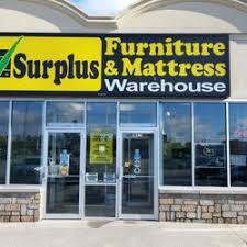 kitchener surplus furniture surplus furniture mattress furniture stores 161 bridge