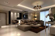 wohnzimmer modern gestalten entwurf für projekt wohnzimmer modern einrichten warme töne edel