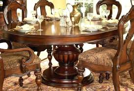 60 inch round dining table seats how many 60 inch round table seats inch round dining table back to finding