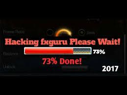 fxguru unlocked apk fxguru all effects unlocked