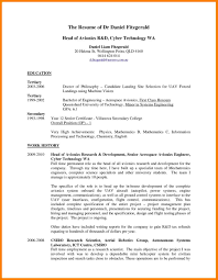 First Job Resume Guide by 4 First Job Resume Templates Appeal Leter