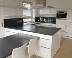 küche kaufen referenzen küchenstudio küche kaufen küchenplaner einbauküche