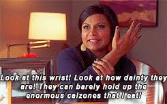 Mindy Meme - tmp mindy kaling get to know me the mindy project mindy lahiri i