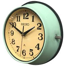 Wall Clock Antique Wall Clocks For Sale At 1stdibs