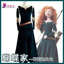 Cheap Halloween Costumes Size Cheap Movies Aliexpress Alibaba Group
