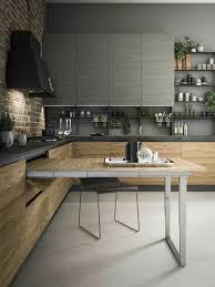 modern cabinet design for kitchen kitchen renovation ideas renoguide australian renovation