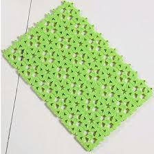 online buy wholesale plastic bath mat from china plastic bath mat