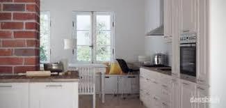 nobilia landhausk che landhausküche modern wohnideen k che modern wei braun marmor