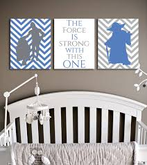 wars baby shower ideas wars yoda c3po r2d2 empire idealpin