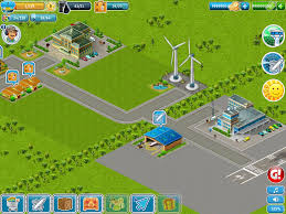 free ios games hack airport city hd hack u0026 cheats iphone ipod v1 12