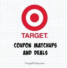 specials at target for black friday target deals and coupon matchups october 15th through october 21st