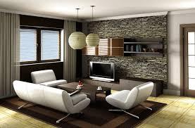 modern living room furniture ideas 16 modern living room furniture ideas design hgnv