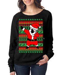 top 6 women u0027s ugly christmas sweater recommendations this season
