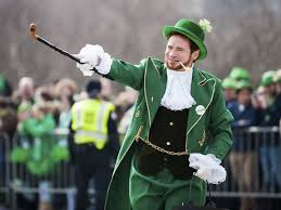 where to watch the 2018 st patrick u0027s day parade