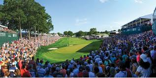 travelers images Travelers championship announces 2018 player field travelers jpg