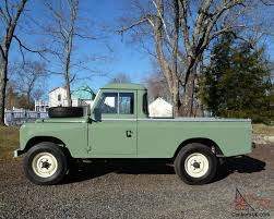 land rover series 3 custom 679 best land rover series iii images on pinterest land rovers