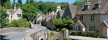 cotswolds cottage cottages in cotswold luxury self catering cottages