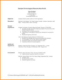 Secretary Resume Resume For A Secretary Behavioral Secretaryadministrative