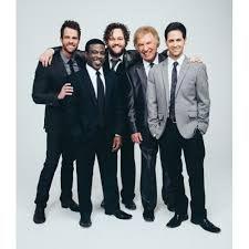 bill gaither tour dates and concert tickets eventful