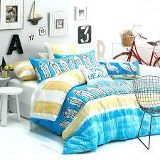 beach comforter set queen tropical bedding set queen