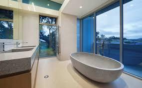 kitchen and bathroom design awards 2013 best award winning