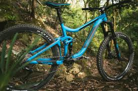 flow mountain bike tests trails and mountain bike news