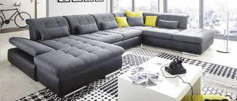 sofa liegewiese poco sofa bed scifihits