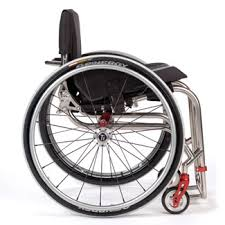 ultra light wheelchairs used tilite tr manual wheelchair ultra lightweight wheelchairs
