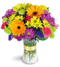 Flower Shops In Valencia Ca - colma florist free flower delivery in colma paul u0027s flowers
