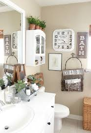 Diy Mirror Frame Bathroom Diy Mirror Frame Kit U0026 Simple Bathroom Decor Hometalk