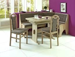 table banc cuisine table angle cuisine best banc d angle cuisine finest superbe